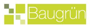 Baugrün-Logo-ok